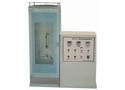 YG815B织物阻燃性能测试仪(垂直法)