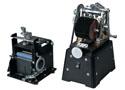 Y111A纤维长度分析仪