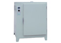 YG368型干热收缩率烘箱
