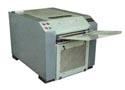 YG042原棉杂质分析机