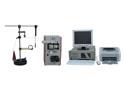 YG139系列条干均匀度测试仪