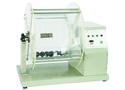 YG819织物防钻绒性测试仪