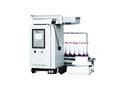 YG029全自动电子单纱强力机