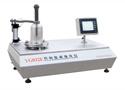 YG032E 型数字式胀破强度仪