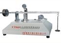 FY081地毯厚度测试仪