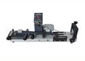 Y571D多功能摩擦色牢度仪
