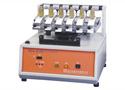 JIS-6A摩擦色牢度仪