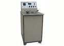 YG060-Ⅱ土工膜静水压测试仪
