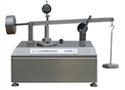 FY080-II土工布合成材料厚度试验仪
