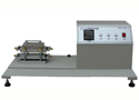 YG050-Ⅱ土工布耐磨损试验机