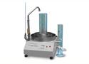 YG020土工布垂直渗透性测试仪