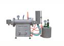 FY070排水板水平通水量测试仪