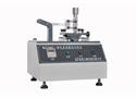 XGMC-Ⅱ 型皮革摩擦色牢度仪