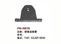 FN-N618   综框连接器