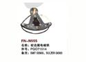 FN-N555   绞边箱电磁铁