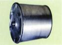 TMH Ⅱ型特氟龙不锈钢导布辊筒