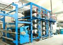 LMH101轧水烘燥机