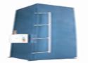 YDFJ-05-2型-B 高温烘箱