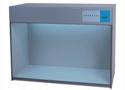 CAC-600-6 六光源标准光源对色灯箱