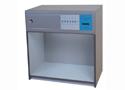CAC-600美式配置标准光源对色灯箱
