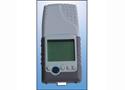 GASⅡ手掌式二氧化硫分析仪