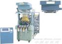 QH128型、QH360型织带电子提花机