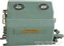 QH360型、QH640型电子提花机