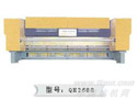 QH1536型、QH2688、QH6144型大提花电子提花机
