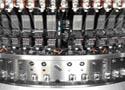 QH提花机控制器