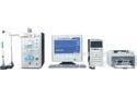 SLl00E条干均匀度测试分析仪