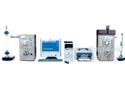 SLl00/SL100A 高速高效条干均匀度测试分析仪