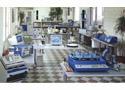 意大利MESDAN-LAB美斯丹纺织品测试仪器