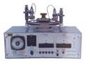 YG342DG感应式织物静电测试仪