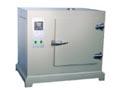Y801D型恒温烘箱
