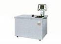 AGBII系列--高温高压溢流染色机
