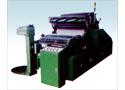A186F 型梳棉机