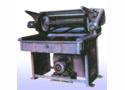 AU159型盖板机