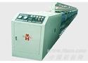 HY363标准短纤倍捻机