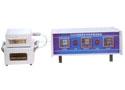 YG605熨烫升华色牢度仪