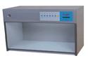 CT-2000标准光源对色灯箱 四光源对色灯箱