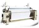 JW-861单喷嘴平织重磅喷水织机
