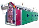 ASMA349型松式烘燥机
