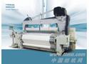 WG2000-230电子多臂喷气织机