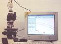 FM-1型纤维细度图像分析仪
