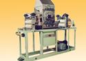 MUL03型轧蒸联合机