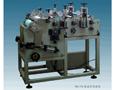 TMS300型涂层/植砂  联合机