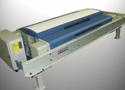 EJX-4电子提花机