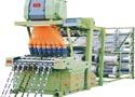 电脑提花织带机YLK835.192G