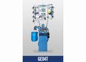 GE04T型电脑高速丝袜机