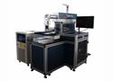 分选机、太阳能电池分选仪、单片分选机、单体测试仪